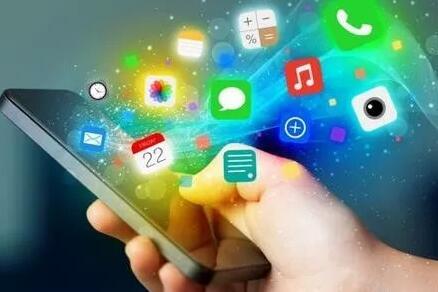 如何看待手机APP未来趋势