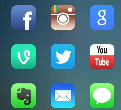企业需要看到的2018年app开发市场的潜力