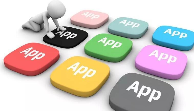 APP定制开发与模板开发,到底有什么区别?