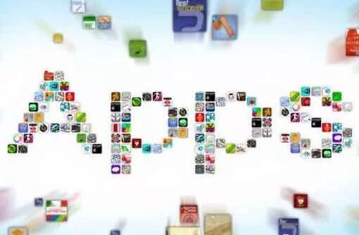 什么样的手机APP应用吸引你?