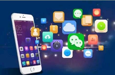 推动移动互联网发展的关键因素!